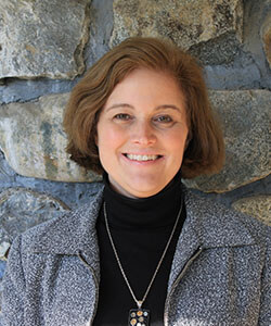 Senator Christine Rolfes profile photo